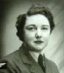 Joyce Curtis