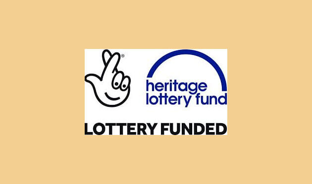 National Lottery '#Thanks to You Day'