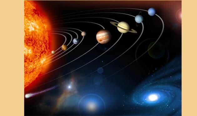 Astronomy Day at Bawdsey Radar